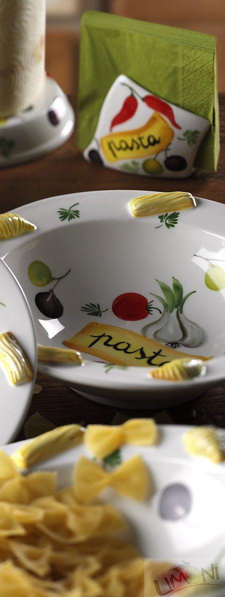 #italskenadobi #pasta #darek #inspirace #praha #beroun #plzen #regensburg #ravensburg #oliva #keramikashop #tipnadarek