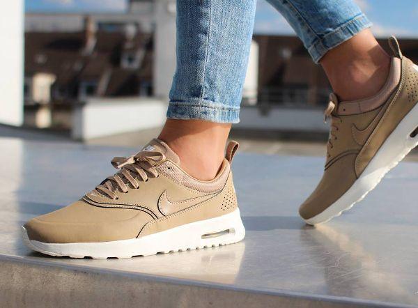 Nike Air Max Thea Desert Camo (1)