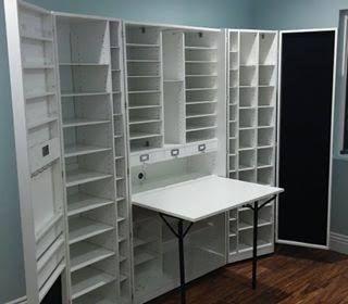 Résultats de recherche d'images pour « scrapbox workbox »