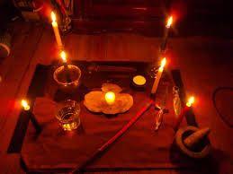 Vashikaran specialist astrologer | India - Astrologer love problem+91-9779208027 in Amursk,Anadyr