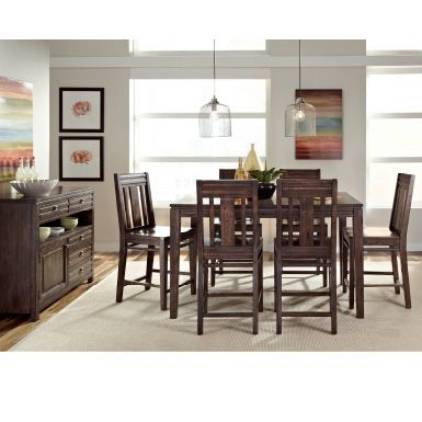 42 best Tables images on Pinterest Kincaid furniture Solid wood