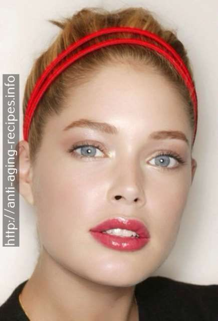 anti aging wrinkle cream reviews - best cream for acne prone skin - best at home hydrating face mask - skin and nature -  3872136117 #AntiAgingCreamsBest #AntiAgingCreamsDry #antiagingcreamreviews