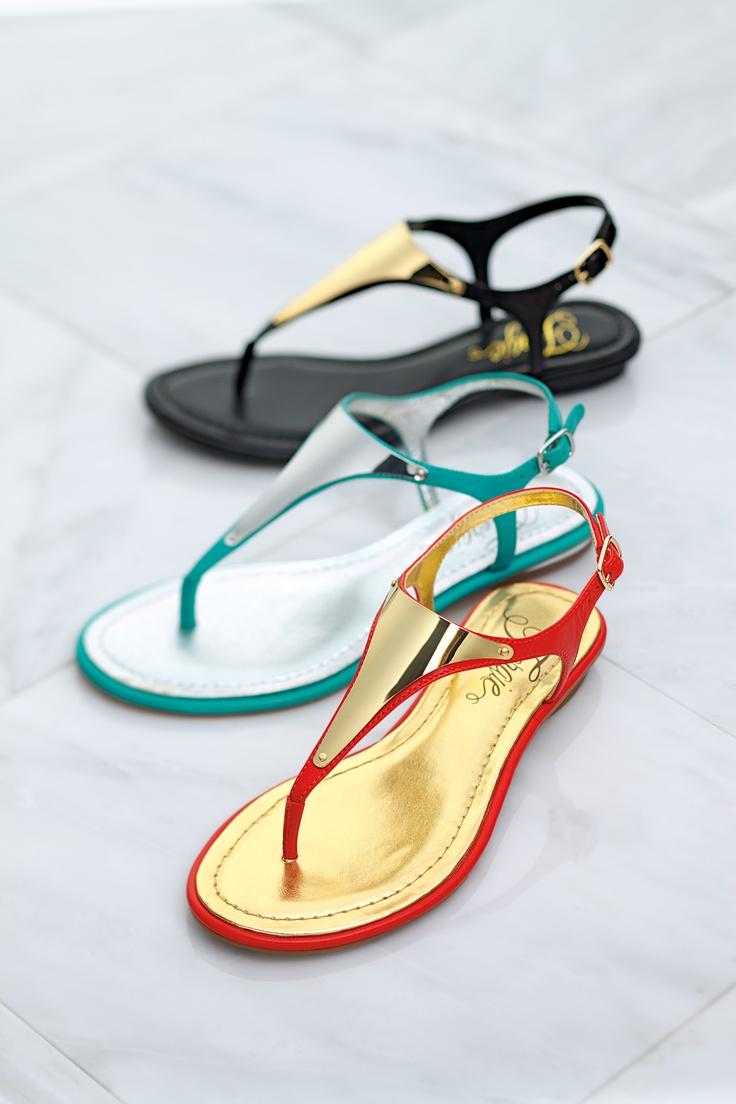 Black sandals belk - Fergie Bali Thong Sandal Belk Shoes