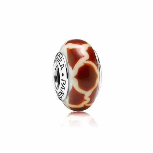 77 best pandora murano charms images on pinterest murano glass pandora jewelry and pandora beads - Safari murano jewelry ...