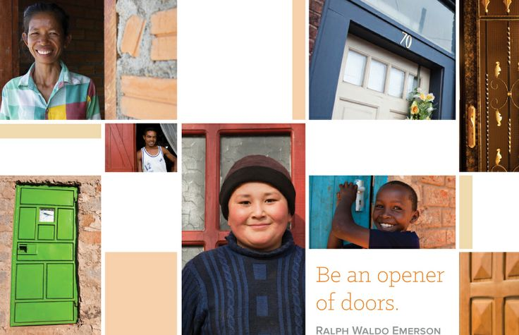 What's in a Habitat house? Opportunity. When a family crosses the threshold of a Habitat house, they enter a world of possibility. More in #HabitatWorld http://www.habitat.org/magazine/article/you-are-key