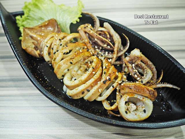 The 25 best best japanese restaurant ideas on pinterest good best restaurant to eat malaysian food travel blog sushi zens japanese restaurant puchong sushi forumfinder Image collections