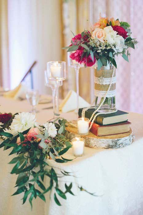 Wedding Photographers - Toronto Wedding Studios, 588 Eastern Ave, Toronto, ON, Canada, TEL(416)993-8995 | A Nikah Ceremony at Rattlesnake Point Golf Club in Milton | http://www.torontoweddingstudios.com