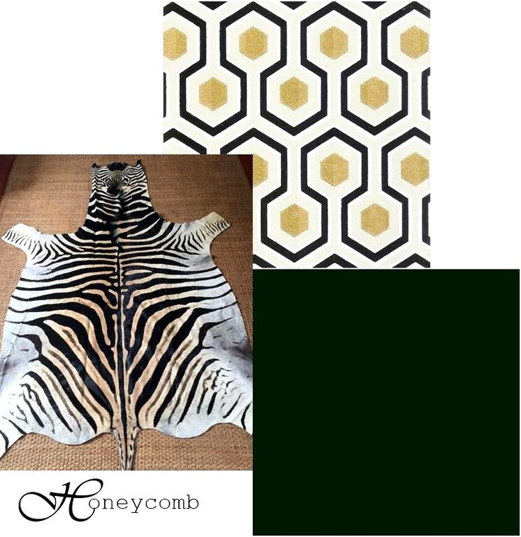 Zebra Rug Interior Design: 17 Best Images About ⚫️ Zebra Skin Rug Interiors ⚫️ On