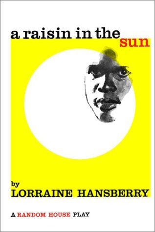 This play addresses how race can blur/change what the American Dream is. Get kids up out of the seats and allow them to take turns acting out this classic tale.