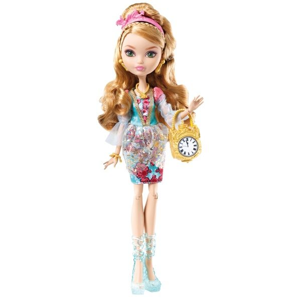 76 best EAH: Ashlynn Ella images on Pinterest | Ever after high ...