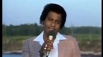 """"""" Roll on Mississippi """" Charley Pride - YouTube"""