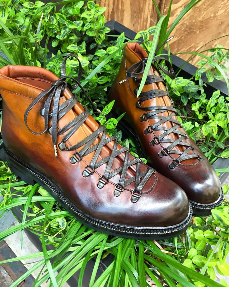 ToBox — Last pair 11.5US. Was $1250, now $695.     #hiker...
