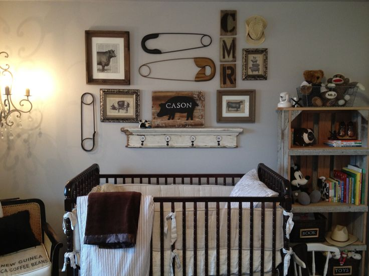 35 Best Baby Room Grey White And Teal Images On