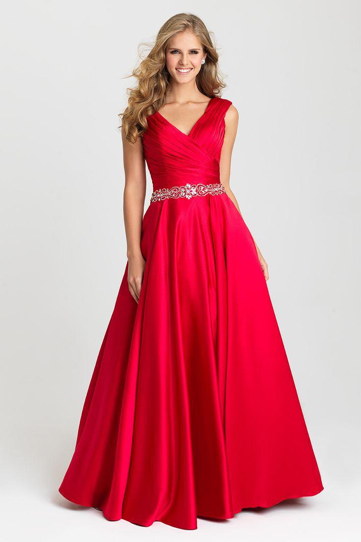 48 best embellished prom dresses images on pinterest for Wedding dresses burlington nc