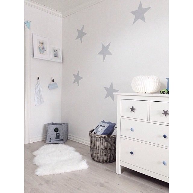 sterne deko kinderzimmer. Black Bedroom Furniture Sets. Home Design Ideas