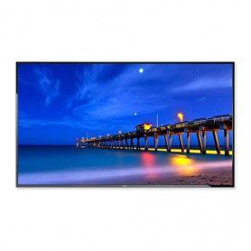 "NEW Product Alert:  NEC E326 Digital signage flat panel 32"" LED Full HD Black signage display  https://pcsouth.com/lcd-monitors/233976-nec-e326-digital-signage-flat-panel-32-led-full-hd-black-signage-display-lcd-monitor-nec-0805736063561.html"