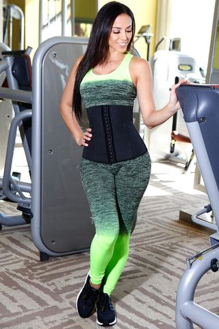 Waist Trainers – Fashion Effect Store
