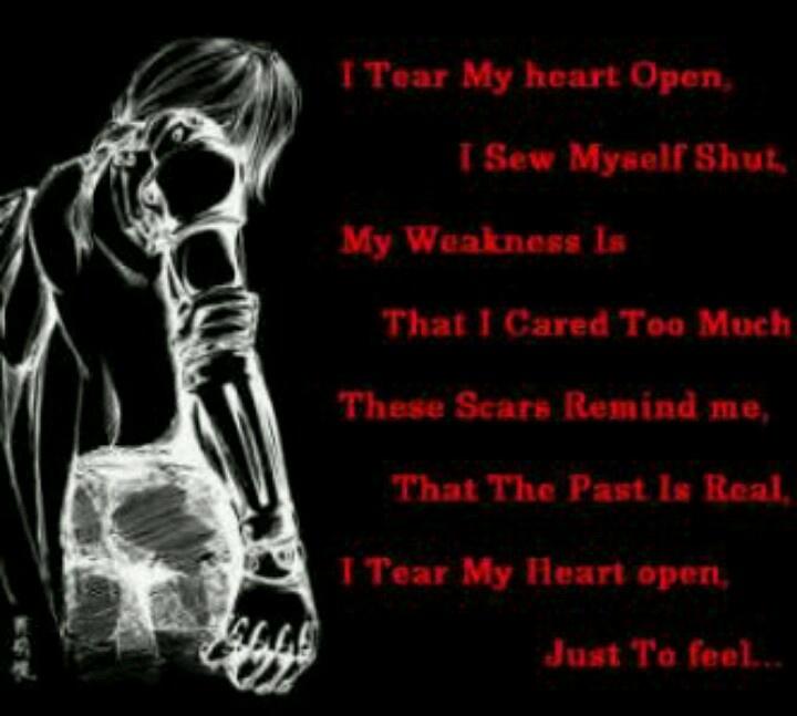 476 best music images on pinterest lyrics music lyrics for Tortured souls tattoo
