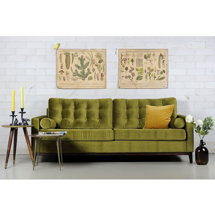 http://homestock.nl/shop/meubels/banken/marieke-bank-3-zits/