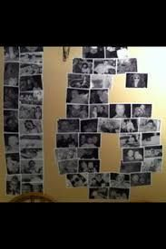 Image result for boy 16th birthday gift ideas