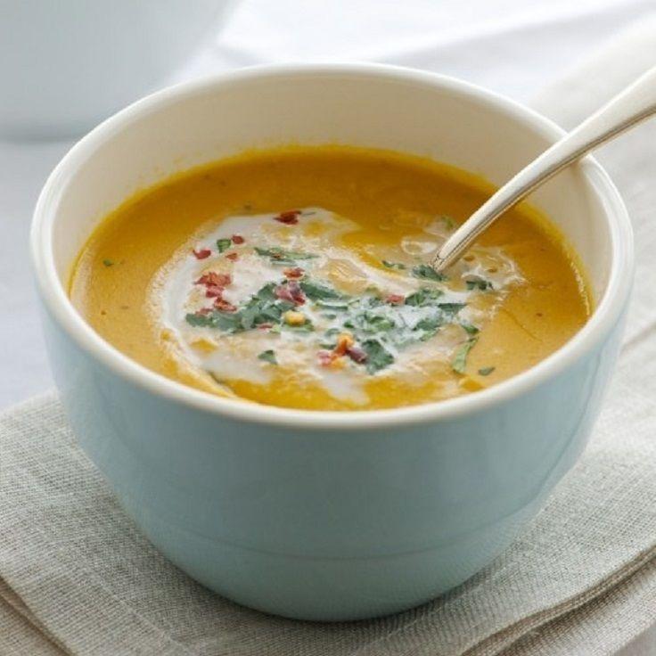 15 Hearty Lentil Soup Recipes