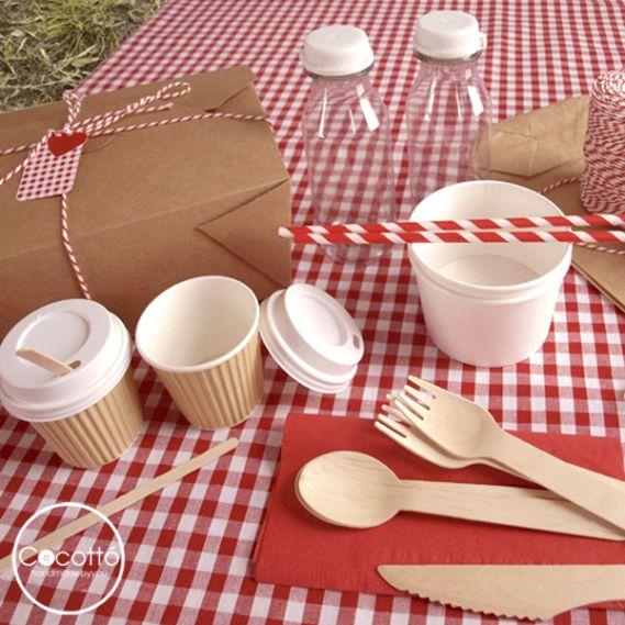 kit-love-picnic (2)
