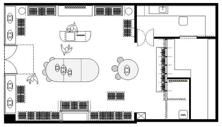 Pin On Shop Set Plans