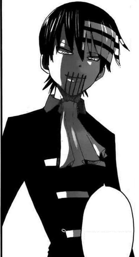 235 best Soul Eater images on Pinterest | Anime soul, Anime art ...