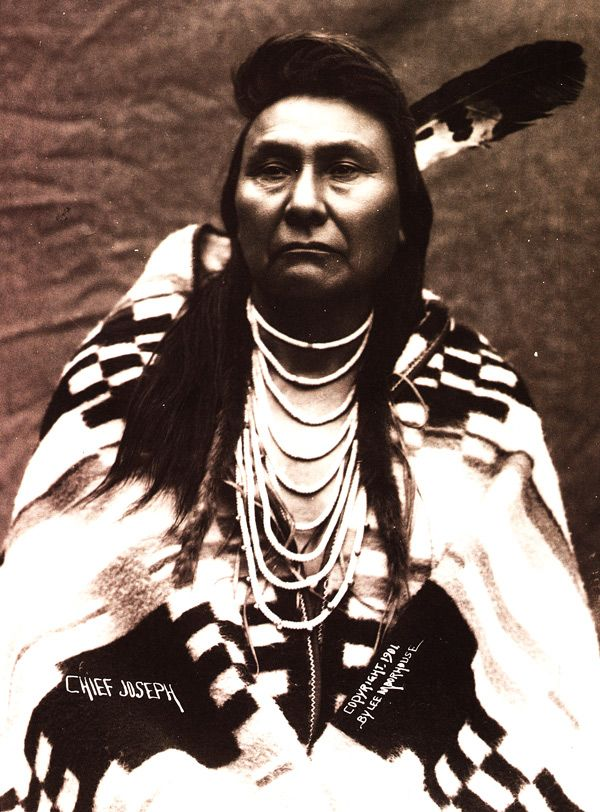 51 Best Images About Famous Native Americans On Pinterest