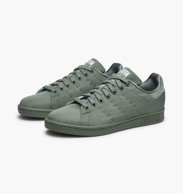 size 40 97411 49185 caliroots.se Stan Smith W adidas Originals BZ0396 380979