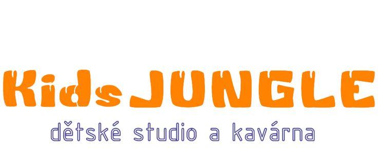 Kontakt > Kids Jungle