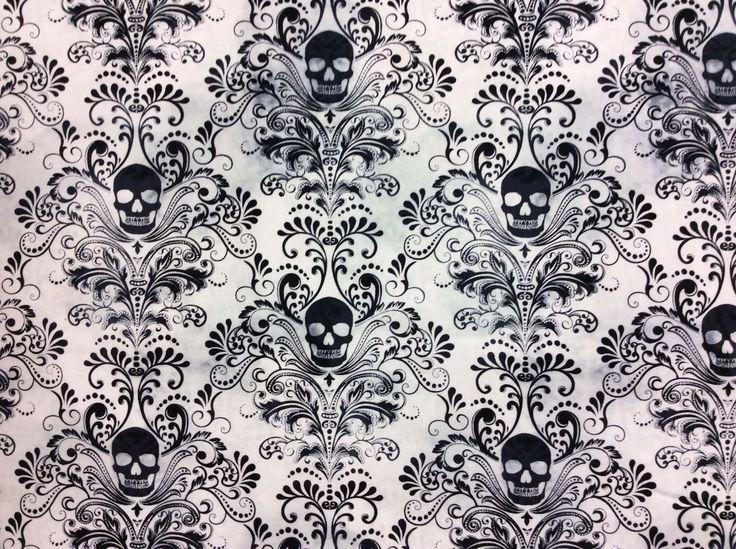 39 best Dark Fabrics images on Pinterest | Texture, Walls and Cards : ebay quilting fabric - Adamdwight.com