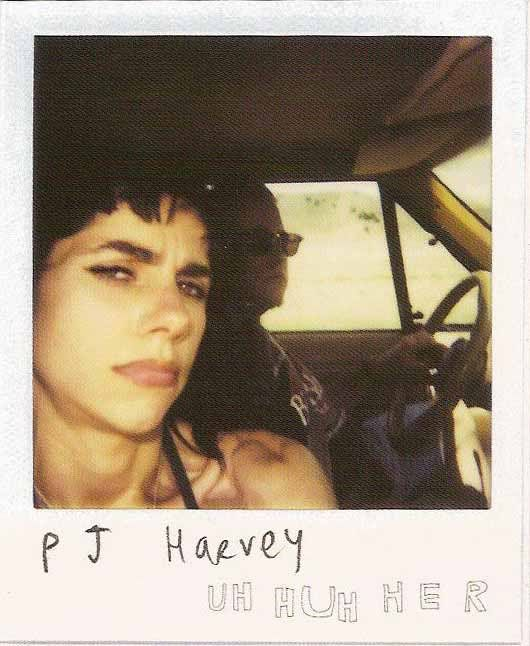 163 Best Images About Pj Harvey On Pinterest Posts