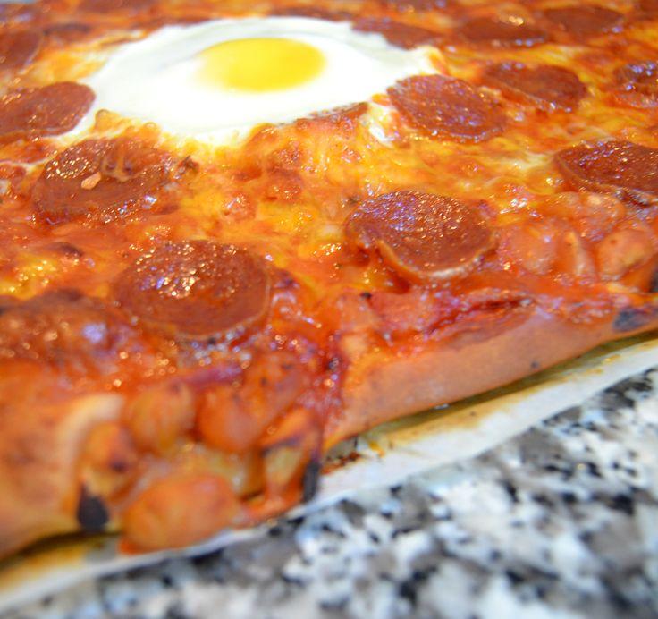 Morgenmadspizza (2)