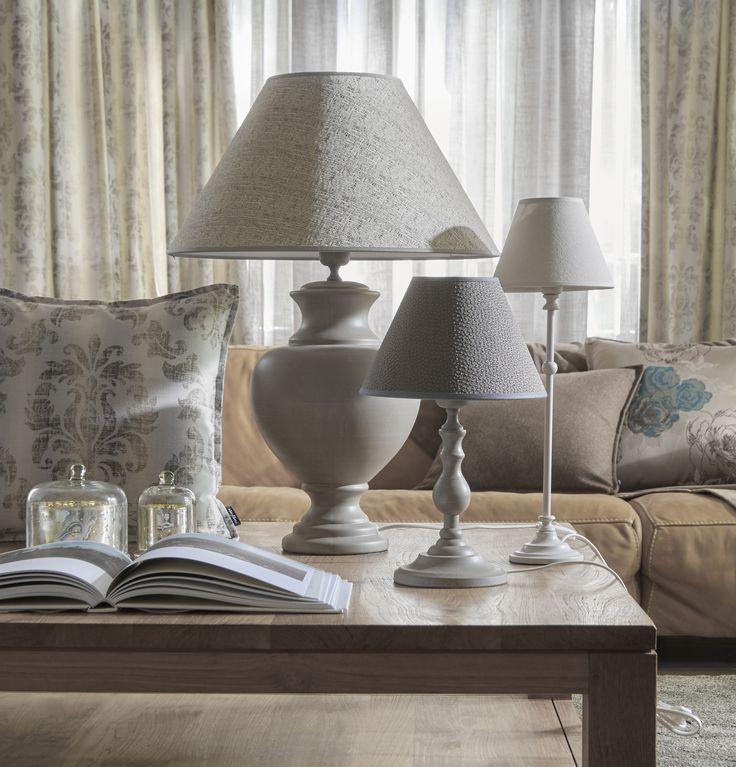 17 best images about tendance chic on pinterest stones. Black Bedroom Furniture Sets. Home Design Ideas