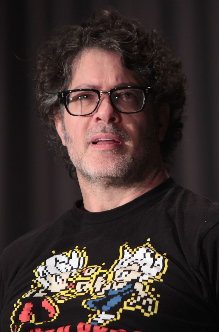 TIL That Sean Schemmel the voice actor for Goku in the Dragon Ball series voiced the strong male Ghouls in Fallout 4.
