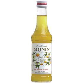 TOMEL - Soirée cocktail