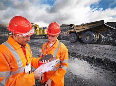 Gerens | ¿Qué es necesario para la creación de valor en la industria minera?