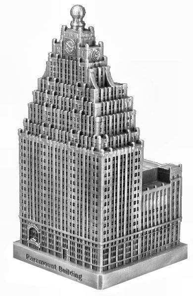 17 best images about new york city on pinterest wall for 111 broadway 2nd floor