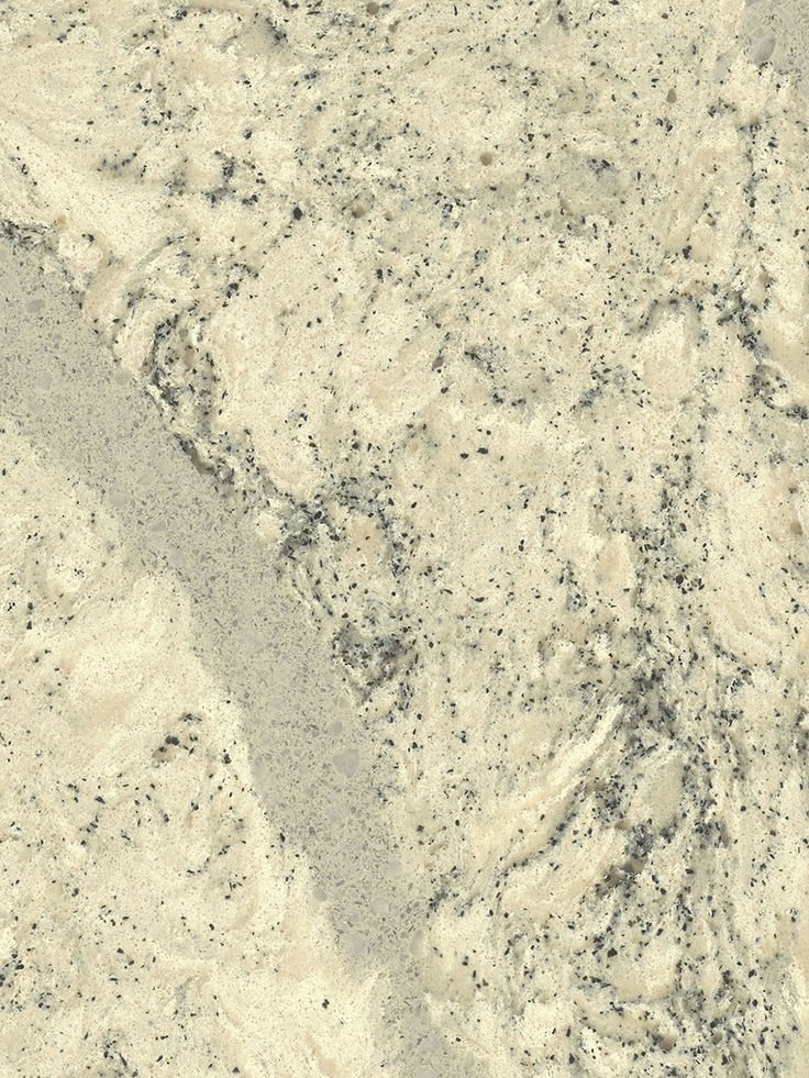 1000 images about summerhill design of the month feb for Cambria quartz slab size