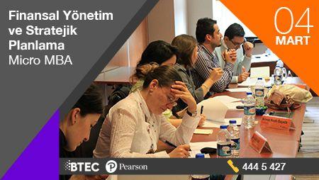 İstanbul Business School sayesinde finans eğitimi alabilirsiniz. Finans Eğitimi: http://www.ibsturkiye.com/sertifika-programlari/finans-mikro-mba
