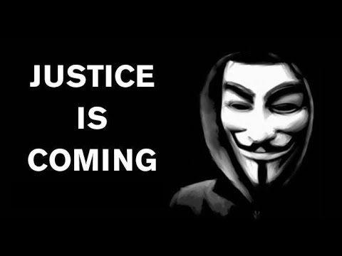 ZDF Doku // Rebellen im Internet - Die Anonymous Story (Deutsch/German) - YouTube