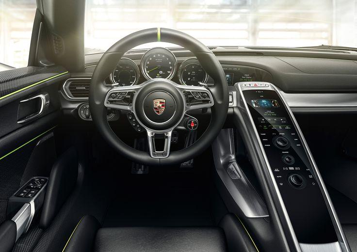 28 best the porsche 918 spyder images on pinterest porsche 918 cars motorcycles and. Black Bedroom Furniture Sets. Home Design Ideas