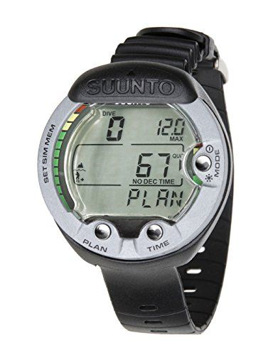 Vyper suunto et son interface, ordinateur de plongée Suunto https://www.amazon.fr/dp/B00EIFZX0U/ref=cm_sw_r_pi_dp_x_Pka-ybNVA57JQ