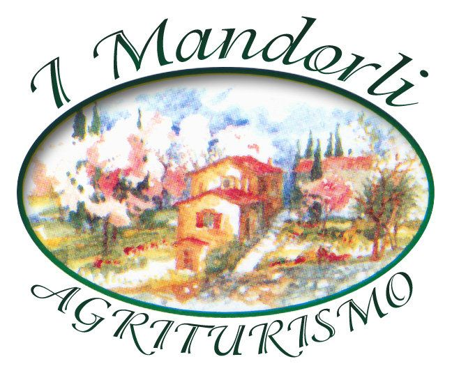 Agriturismo I MANDORLI Società Agricola Sorelle Zappelli