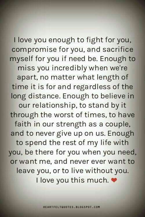Smdh fml i miss her why did i have to fall in love again just to feel this way. Every day i get up is a struggle but i promise i wont feel like this much longer u will miss me when im gone for good im not long for this life