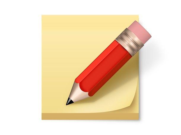 Silinen Yapışkan Notlar Nasıl Geri Getirilir?  #Not #Note