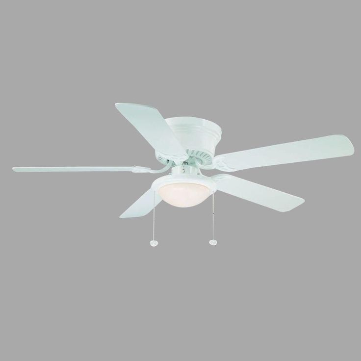 Ceiling Fan Light For Kitchen : Ideas about kitchen ceiling fans on