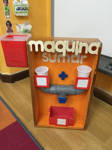 Máquina de sumar                                                                                                                                                     Más