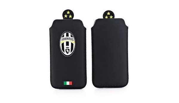 search by image on iphone 14 best juventus images on smartphone 5596